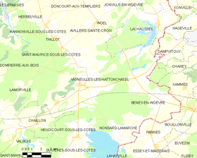 Map commune FR insee code 55551.png