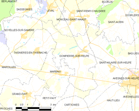 Map commune FR insee code 59177.png
