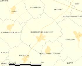 Map commune FR insee code 62424.png