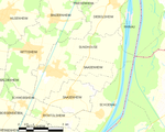 Map commune FR insee code 67486.png