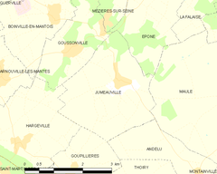 Map commune FR insee code 78325.png