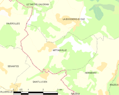 Map commune FR insee code 78407.png