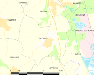 Map commune FR insee code 89105.png