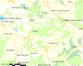 Map commune FR insee code 89130.png