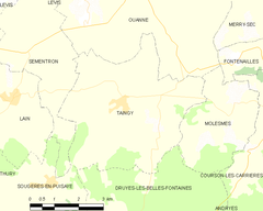 Map commune FR insee code 89405.png