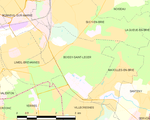 Map commune FR insee code 94004.png