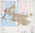 Map of Cartagena - 1994.jpg