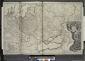 Map of Moscovy, Poland, Little Tartary, and ye Black Sea etc NYPL1630438.tiff