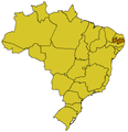Map of Paraiba in Brazil.png