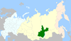 Map of Russia - Tofalars(2008-03).png