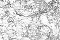 Map of Surrey Sheet 006, Ordnance Survey, 1871-1882.jpg