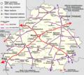 Map of railways in Belarus.png