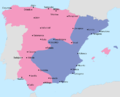 Map of the Spanish Civil War in October 1937.png
