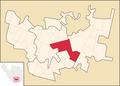 Mapa Bela Vista Teixeira de Freitas.png