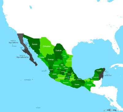 Mapa de Mexico 1930.PNG