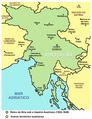 Mapa do Reino da Ilíria 1822-1849.png