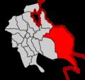 Mapa parroquia de Rao.png