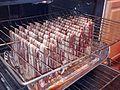 Maple brown sugar five spice bacon jerky.jpg