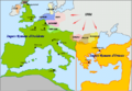 Mappa Impero Romano.png