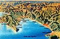 Mappa Tigullio.JPG