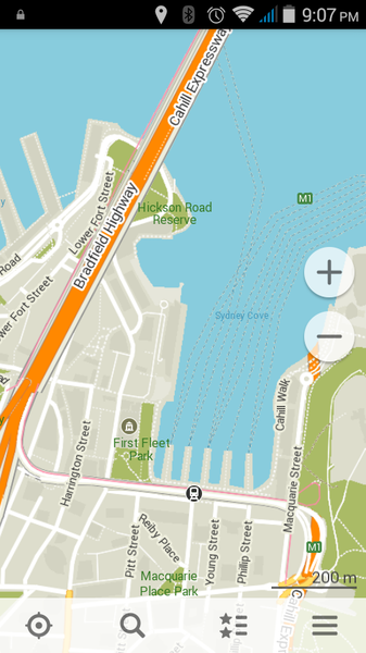 File:Maps.me android screenshot 2015-10.png