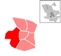 Maps - ES - Madrid - Centro - Palacio.PNG