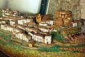 Maqueta d'Ares, a l'Ajuntament.jpg