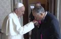 Marcelo Rebelo de Sousa e Papa Francisco.png