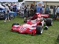 March 721X F! 1972 Ex. Ronnie Peterson (7235641320).jpg