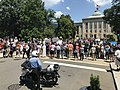 March Against Sharia in Raleigh (36978805695).jpg