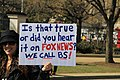 March for Our Lives Washington DC 2018 - Signs and Marchers 107.jpg