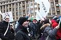March in memory of Boris Nemtsov in Moscow (2019-02-24) 239.jpg