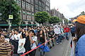 Marcha2oct2014 ohs28.jpg
