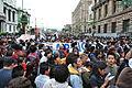 Marcha 2 de octubre 2011 Ciudad de México - 7.jpg