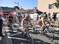 Marcha Cicloturista 4Cimas 2012 011.JPG