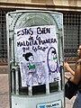 Marcha legalización del aborto 17.jpg