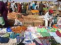 Marche du vendredi - Sidi Yahya Oujda Maroc 15-04-2005.JPG