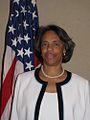 Marcia S. Bernicat ambassador.jpg