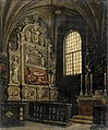 Marcin Zaleski - Kaplica Batorego na Wawelu.jpg