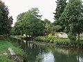 Mardié canal d'Orléans 5.jpg