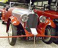 Marendaz 13-70 HP 1934 schräg 2.JPG