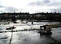 Marfleet, Hull - geograph.org.uk - 320323.jpg