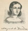 Margaret M. Davidson.png