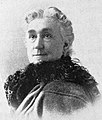 Margaret McDonald Bottome.jpg