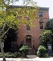 Margaret Wetzel House.jpg
