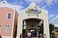 Margaritaville, Grand Turk (8623236047).jpg