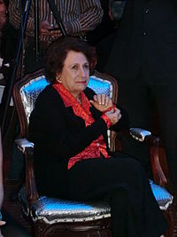 Margot Benacerraf.JPG