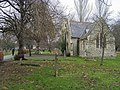 Margravine Cemetery - geograph.org.uk - 1088429.jpg