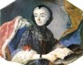 Maria Anna Lunati-Visconti, princess Esterhazy.png