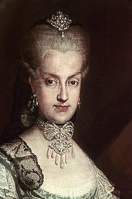 Maria Carolina of Austria 0049 color-contrast.jpg